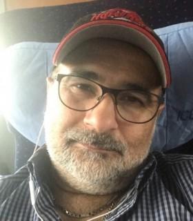 Profilbild von Salvatore